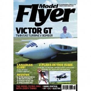model-flyer-magazine---oct-02-1262