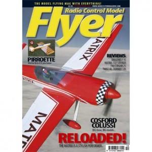 model-flyer-magazine---oct-04-1214
