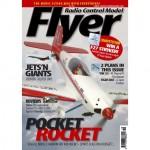 model-flyer-magazine---oct-05-1190