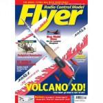 model-flyer-magazine---oct-06-1168