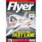 model-flyer-magazine---oct-07-1142