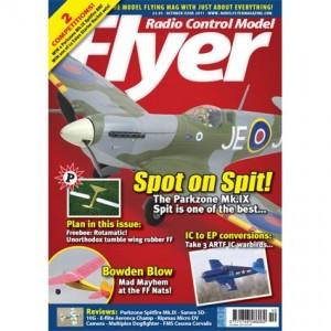 model-flyer-magazine---oct-11-1046