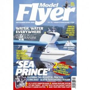 model-flyer-magazine---sep-00-1314
