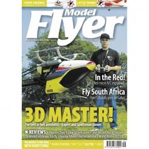 model-flyer-magazine---sep-01-1288