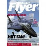 model-flyer-magazine---sep-02-1264