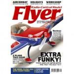 model-flyer-magazine---sep-03-1240