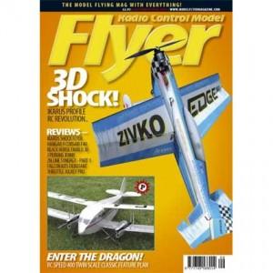 model-flyer-magazine---sep-04-1218