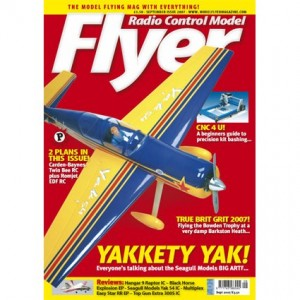 model-flyer-magazine---sep-07-1144