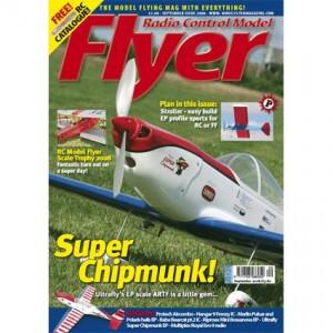 model-flyer-magazine---sep-08-1120