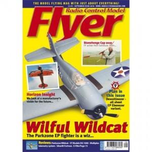 model-flyer-magazine---sep-10-1072-e1343032972763