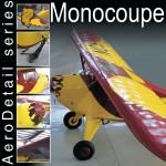 MONOCOUPE-CD-COVER