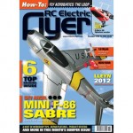 ELEC-FLY-NOV-12-P001-COVER