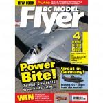 Flyer_Nov12_cover