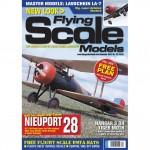 FSM-DEC-12-P01-COVER