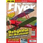 Flyer_Dec12_cover