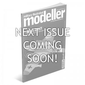 next-issue-1