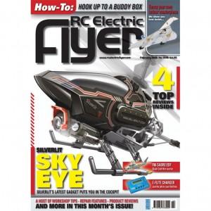 RCEF-FEB-13-COVER-PROOF