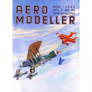 11-Nov-1942