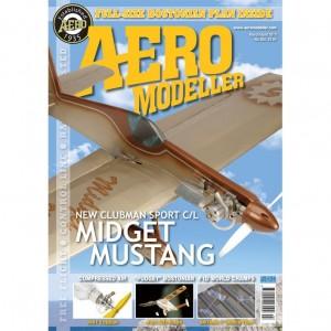 AERO-MOD-002-COVER-PROOF