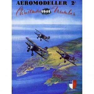 AM19440012