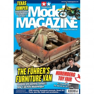 Cover-210
