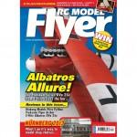 Flyer_Apr13