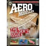 Aero Modeller