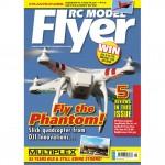 Model Flyer