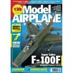 Model Airplane Interational