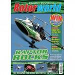 RotorWorld