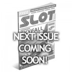 coming soon slot mag