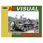 AF Visual Series