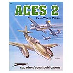 Aircraft Specials
