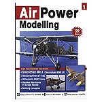 AirPower Modelling Series