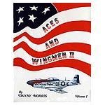 Aviation USK Books (HC)