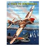 Aviation USK (SC)