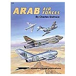 Foreign Air Forces Aircraft