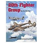 Group Squadron