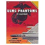 In Combat Series