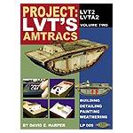 Project LVT's