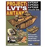 VLS Letterman Publications
