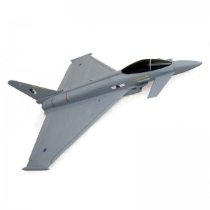 Eurofighter Plan MF182