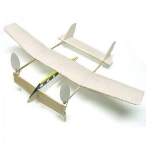 Dreamliner Plan MF190