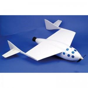 Spaceship One Plan MF197