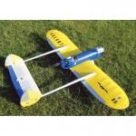 Volant Plan MF218