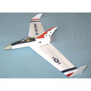 Barracuda Plan MF236