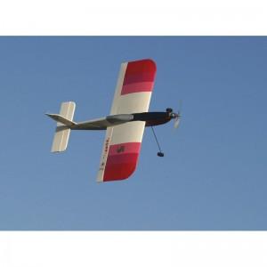 Fun Fly Plan MF244