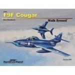 25068-F9F-Cougar-WA-(SC-Promo)