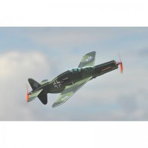 Dornier Do335 Plan MF267