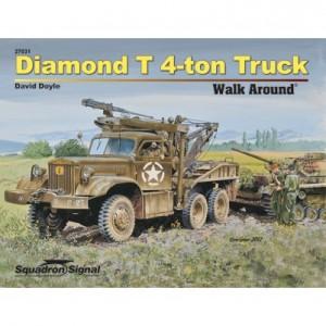 27031-Diamond-T-WA-(SC-promo)
